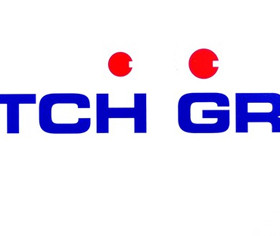 Swatch_Group_logo
