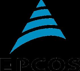 epcos_logo