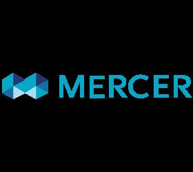 108_mercer - Kopia