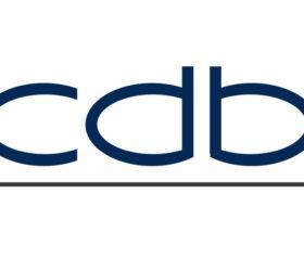 cdb_1